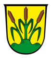Wappen von Colmberg.png