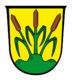 Coat of arms of Colmberg