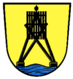 Coat of arms of Cuxhaven