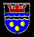 Wappen von Langenbach.png