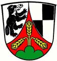 Wappen von Roggenburg.png