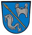 Wappen von Stammham.png