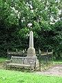 War Memorial - geograph.org.uk - 889940.jpg