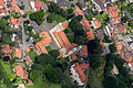Warendorf, Freckenhorst, St.-Bonifatius-Kirche -- 2014 -- 8642.jpg