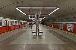 Warsaw 07-13 img12 Pole Mokotowskie metro.jpg