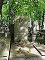 Warszawa, Cmentarz Powązkowski SDC11598.JPG