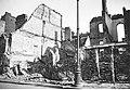 Warszawa. Zniszczona kamienica. (2-200).jpg