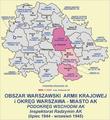 Warszawa ak wschodni radzymin.png