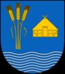 Warwerort Wappen.png
