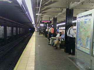Washington Heights-168th Street.jpg