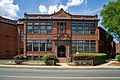 Washington Street School Hartford, Connecticut.jpg
