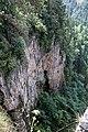 Wasserfall von St.Felix IMG 4738.jpg