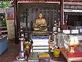 Wat Intharawihan 03.jpg
