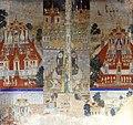 Wat Kampong Tralach Leu Vihara 27.jpg
