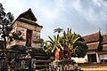 Wat Phra That Lampang Luang 03.jpg