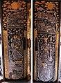 Wat Srisuphan doors.jpg