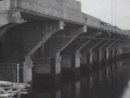 Bestand:Wat er van de duikbootbasis overbleef Weeknummer 45-51 - Open Beelden - 44335.ogv