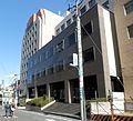 Watabishi Bldg 2013-02-21.JPG