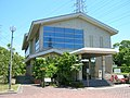 Water and Life Museum-20140601.jpg