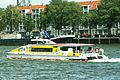 Waterbus Drechtsteden in Rotterdam.jpg