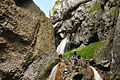 Waterfall in Gordale Scar (6070).jpg