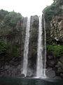 Waterfall in Seogwipo.jpg