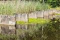 Waterloopbos. Onderzoek afsluiting van zeegaten Deltawerken M995 21.jpg