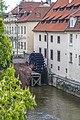 Waterman Kabourek 01(js).jpg