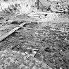 waterpoort, opgravingen - asperen - 20025840 - rce