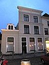 waterstraat 44