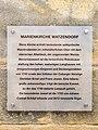 Watzendorf Kirche 20191006-RM-064011.jpg