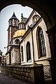 Wawel Cathedral 04.jpg