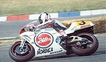 Wayne Rainey at Hockenheim (1989).jpg