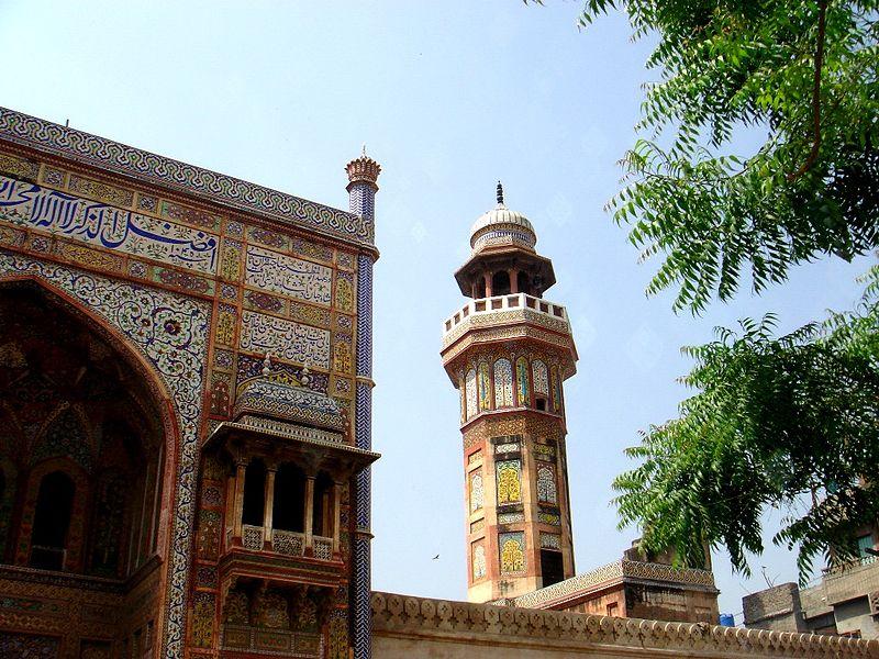 Wazir Khan Mosque 1.jpg
