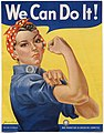 We Can Do It! NARA 535413.jpg