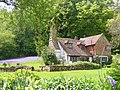 Wealden Idyll - geograph.org.uk - 1294823.jpg