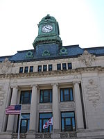 Webster county iowa courthouse.jpg