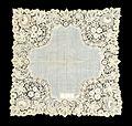 Wedding handkerchief MET 57.201.6 CP1.jpg