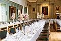 Weddings-photo-grid-dining-hall-1024x683.jpg