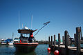 Week in the Life of the Coast Guard 2014 140828-G-ZZ999-018.jpg