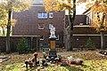 Weener - Burgstraße - Alter Friedhof 09 ies.jpg