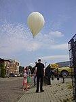 Weerballon oplatenB.jpg