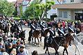Weingarten Blutritt 2012-by-RaBoe 140.jpg