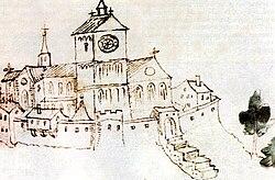 Weingarten Kloster 1500.jpg