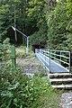 Weir-bridge over the Halbammer - geo.hlipp.de - 27940.jpg
