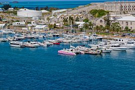 Welcome to Bermuda (1) (14522658285).jpg