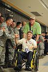 Welcoming home World War II veterans 150519-Z-PJ006-109.jpg