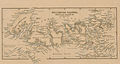 Wellington Channel Melville Island &c from Admiralty Chart 1862.jpg