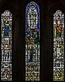 Wells Cathedral, west window (34023619751).jpg