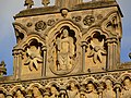 Wells cathedral 24.JPG